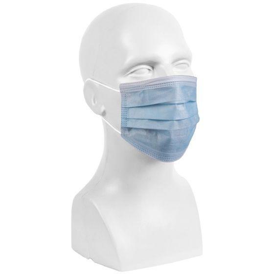 Disposable Respirators Face Mask x50