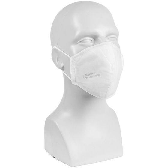 KN95 Stereo Protective Mask x20