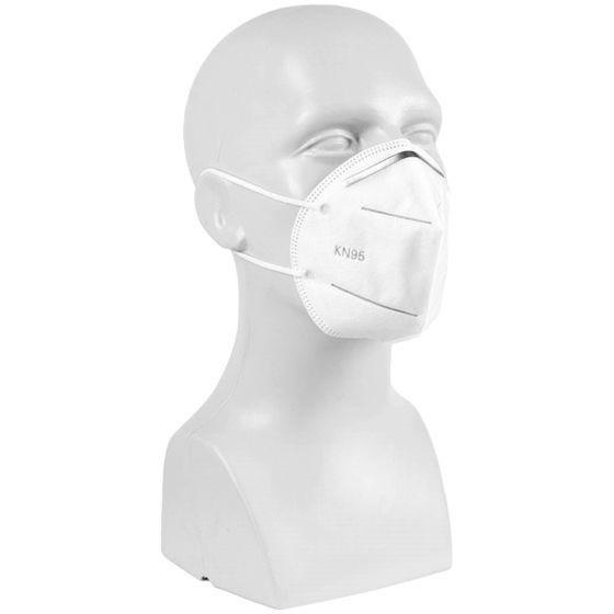 KN95 Protective Mask x50