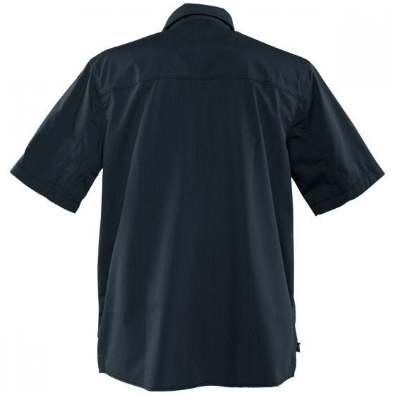 5.11 Stryke Shirt Short Sleeve Dark Navy