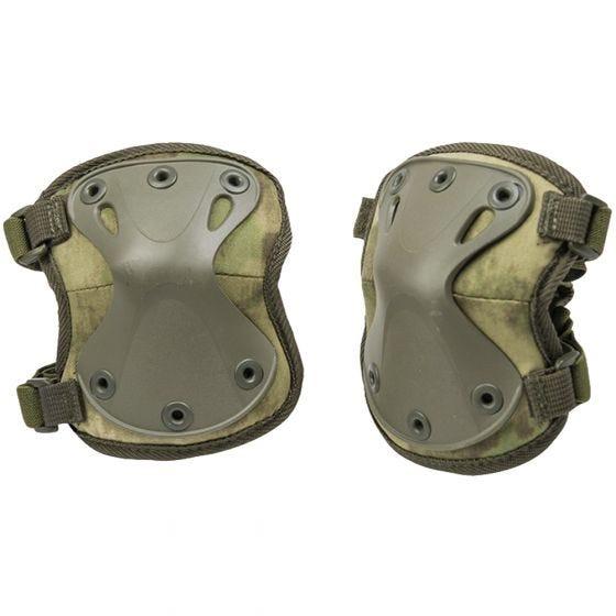 Mil-Tec Protect Albuepuder - MIL-TACS FG