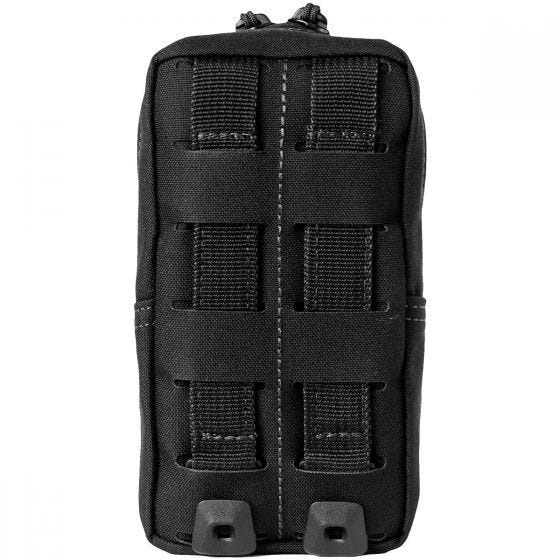 First Tactical Tactix 3x6 Funktionshylster - Sort