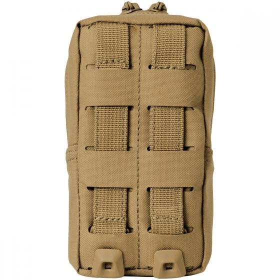 First Tactical Tactix 3x6 Funktionshylster - Coyote