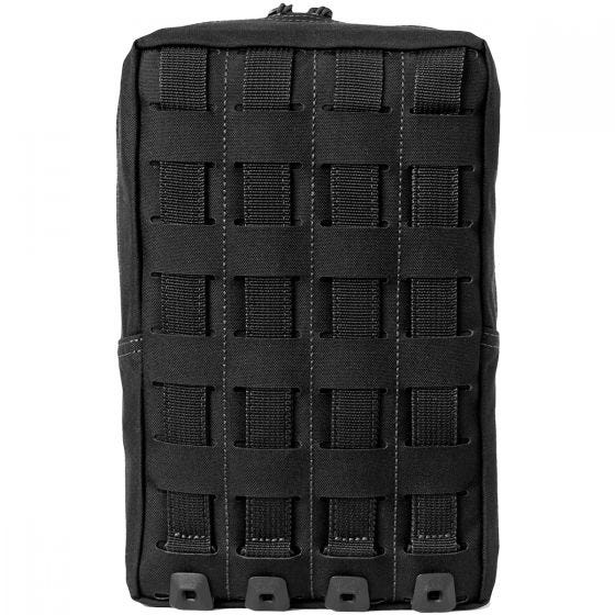 First Tactical Tactix 6x10 Funktionshylster - Sort