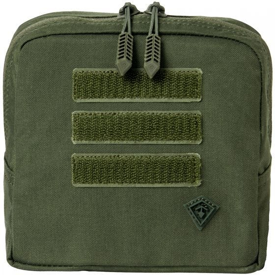 First Tactical Tactix 6x6 Funktionshylster - OD Green