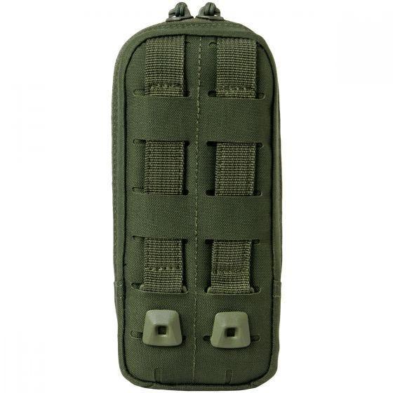 First Tactical Tactix Pung til Briller - OD Green