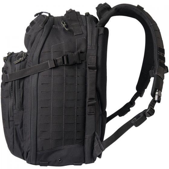 First Tactical Tactix Rygsæk 1-dag Plus - Sort