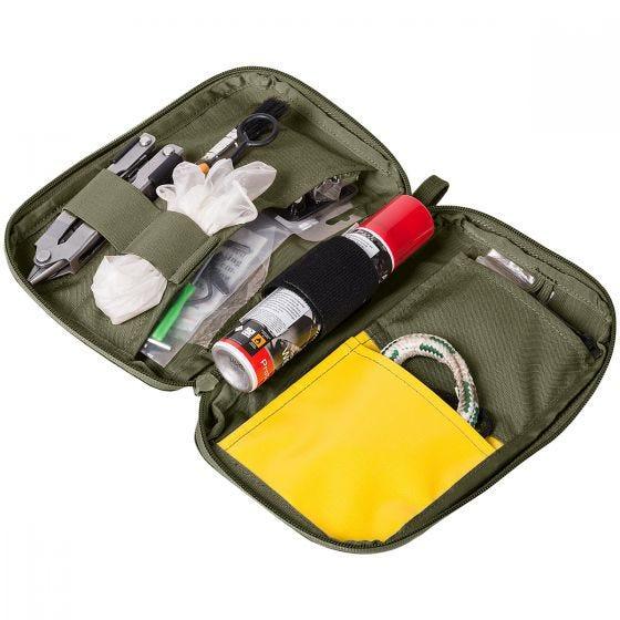 Helikon Mini Service Lomme - US Woodland