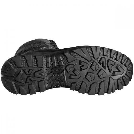 Magnum Elite Spider X 8.0 SZ Støvler