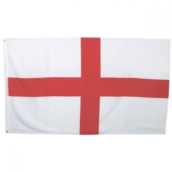 MFH England Flag 90x150 cm