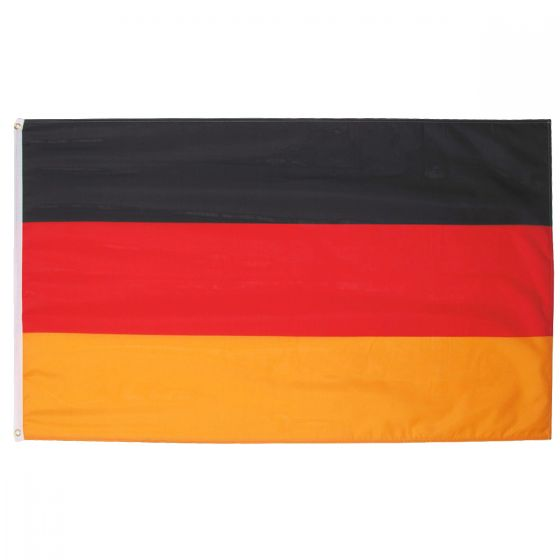 MFH Germany Flag 90x150 cm