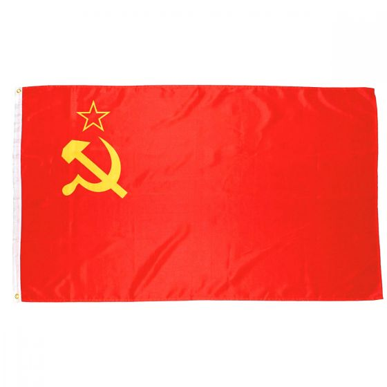 MFH USSR Flag 90x150 cm