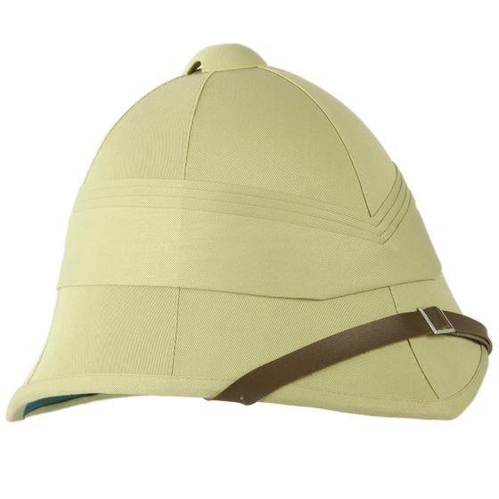 Mil-Tec British Tropical Hjelm