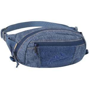 Helikon Bandicoot Waist-pack - Melange Blue