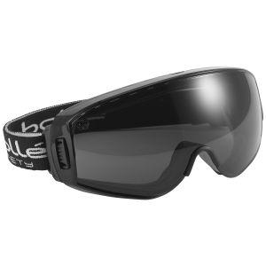 Bolle Pilot Goggles Smoke