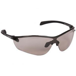 Bolle Silium CSP Sikkerhedsbriller