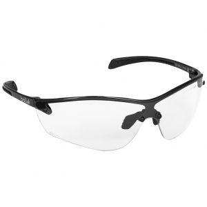 Bolle Silium Sikkerhedsbriller - Klar