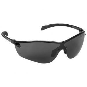 Bolle Silium Sikkerhedsbriller - Smoke