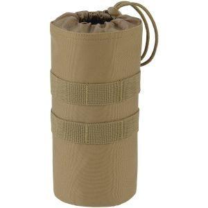 Brandit I Flaskeholder - Camel