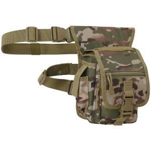 Brandit Sidetaske - Tactical Camo