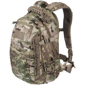 Direct Action Dragon Egg Mk2 Backpack MultiCam