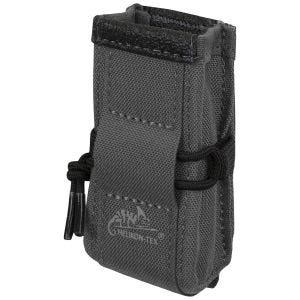 Helikon Competition Rapid Pistol Magazine Pouch Shadow Grey / Black