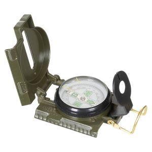 MFH Military Marching Kompas