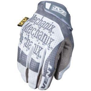 Mechanix Wear Specialty Vent Gloves White