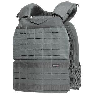 Pentagon Milon Taktisk Vest - Wolf Grey