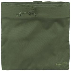 Складная Сумка Viper - Зеленый