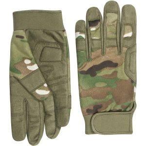 Viper Special Forces Handsker - V-Cam