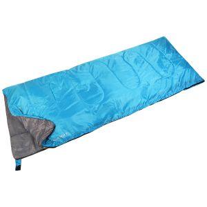 Yellowstone Comfort 200 XL Sovepose - Blå