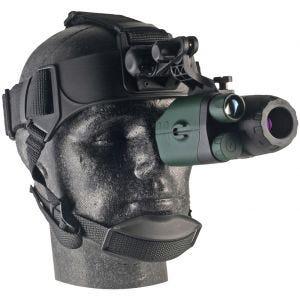 Yukon Advanced Optics Advanced Optics NVMT Spartan 1x24 Hovedmontering