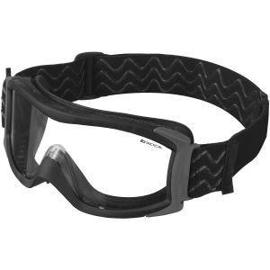 Bolle X1000 Masker Taktisk