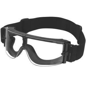 Bolle X800 Masker Taktisk