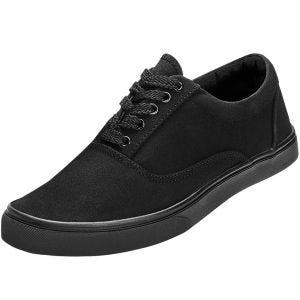 Brandit Bayside Sneaker - Sort