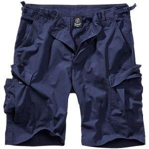 Brandit BDU Shorts - Navy