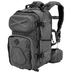Civilian Lab Grayman Patrol Pack Thermo Cap Dagpakke - Grå