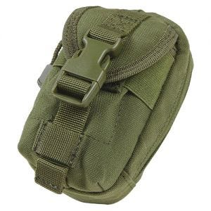 Condor i-Pouch Olive Drab