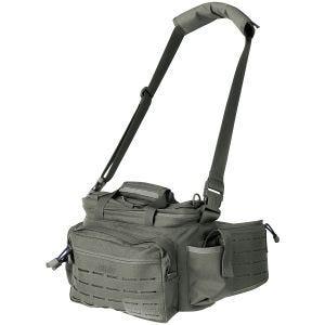 Direct Action Foxtrot Bæltetaske - Ranger Green
