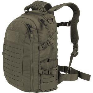 Direct Action Dust Mk2 Backpack Ranger Green