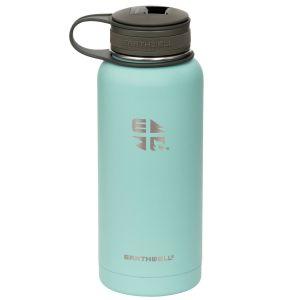 Earthwell Kewler Opener Vakuumflaske 946 ml - Aqua Blue