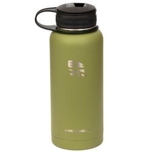 Earthwell Kewler Opener Vakuumflaske 946 ml - Sequoia Pine