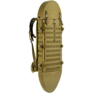 Wisport Falcon Weapon Backpack Coyote