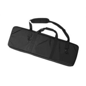 Flyye 1066mm Rifle Carry Bag Black