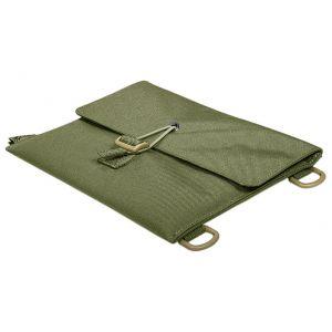Flyye iPad MOLLE Cover Ranger Green