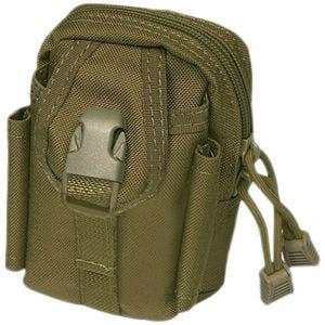 Flyye Mini Duty Waist-pack - Coyote Brown