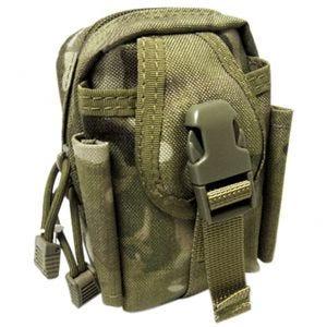 Flyye Mini Duty Waist-pack - MultiCam