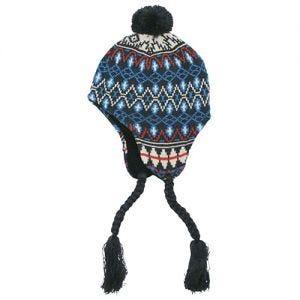 Fox Outdoor Peru Callao Hat - Blå