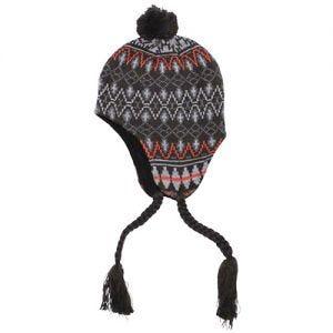 Fox Outdoor Peru Callao Hat - Grå